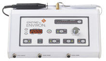 Environ Ultrasound-Galvanic Current 10017
